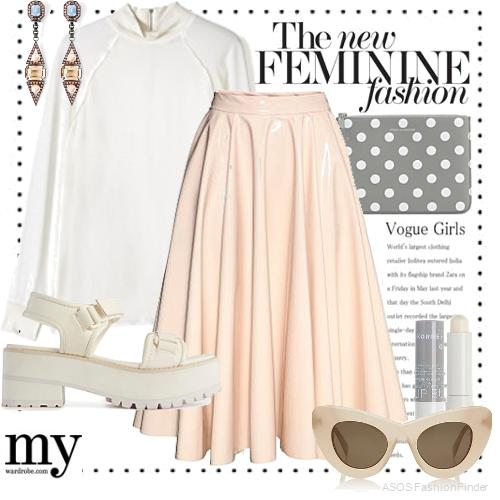outfit_large_a50a35f1-2884-4a07-b2be-5b02597e99ff