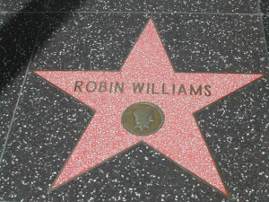 Robin_Williams_Walk_of_Fame