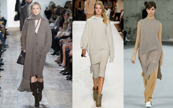 Classiq-Fall-Winter-2014-Trends-I-Can-Work-Knitwear
