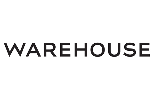 warehouselogo