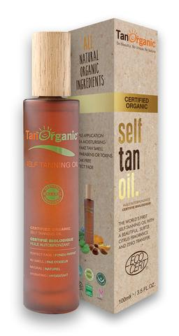self-tanning-oil_large