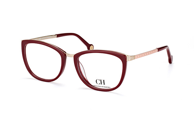 001b6583c68 carolina herrera glasses