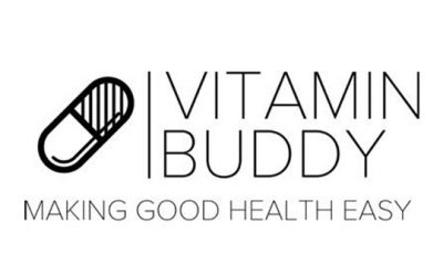 vitamin buddy